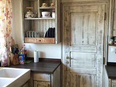 drevene dvere do interieru, interiérové dvere na mieru, vchodové dvere na mieru