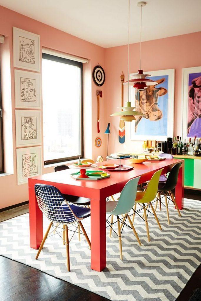 solitér, nábytok solitér, zariaďovanie interiéru, nábytok na mieru, výroba nábytku na mieru